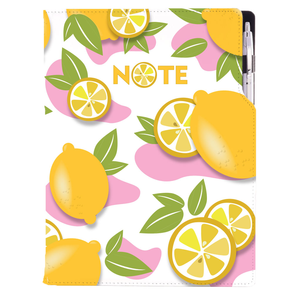 https://print.arcdesign.sk/images/products_gallery_images/notes-design-a4-cisty-citron_ies1148020.jpg