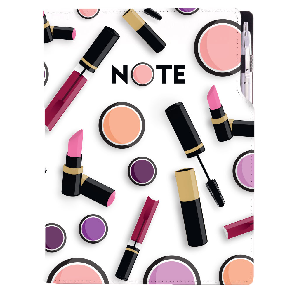 https://print.arcdesign.sk/images/products_gallery_images/notes-design-a4-cisty-make-up_ies1148023.jpg