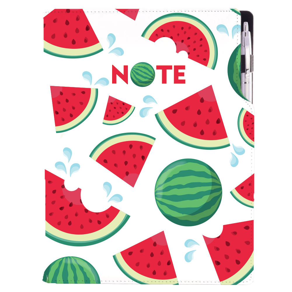 https://print.arcdesign.sk/images/products_gallery_images/notes-design-a4-cisty-melon_ies114802280.jpg