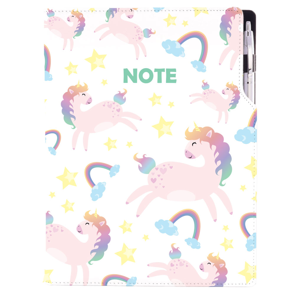https://print.arcdesign.sk/images/products_gallery_images/notes-design-a4-cisty-unicorn_ies1148027.jpg