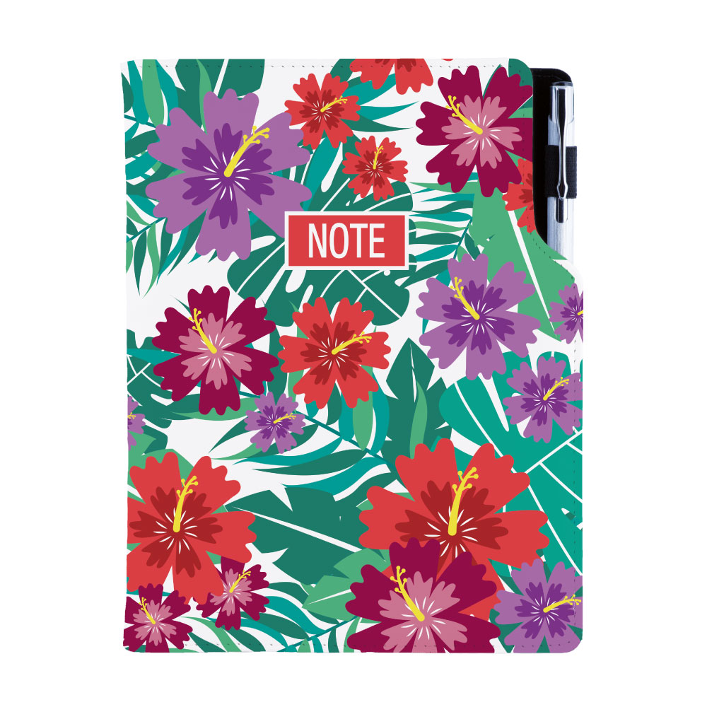 https://print.arcdesign.sk/images/products_gallery_images/notes-design-a5-stvorcekovy-tropic_ies59530996.jpg