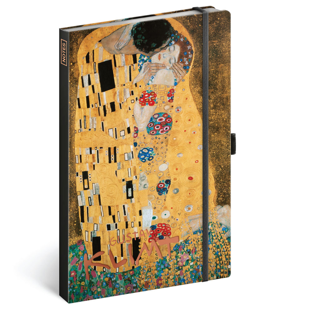 https://print.arcdesign.sk/images/products_gallery_images/notes-gustav-klimt-a5-linajkovy_ies80449613.jpg