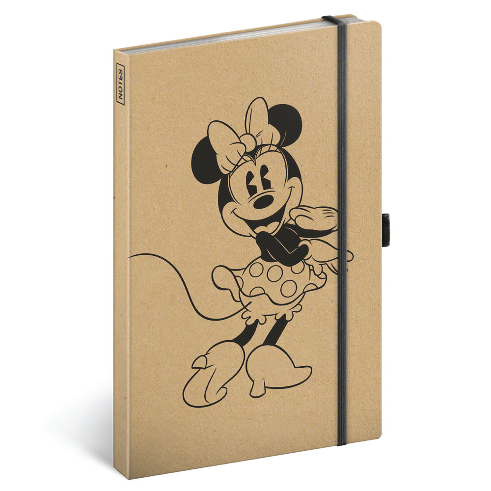 https://print.arcdesign.sk/images/products_gallery_images/notes-minnie-craft-a5-linajkovy_ies80478183.jpg