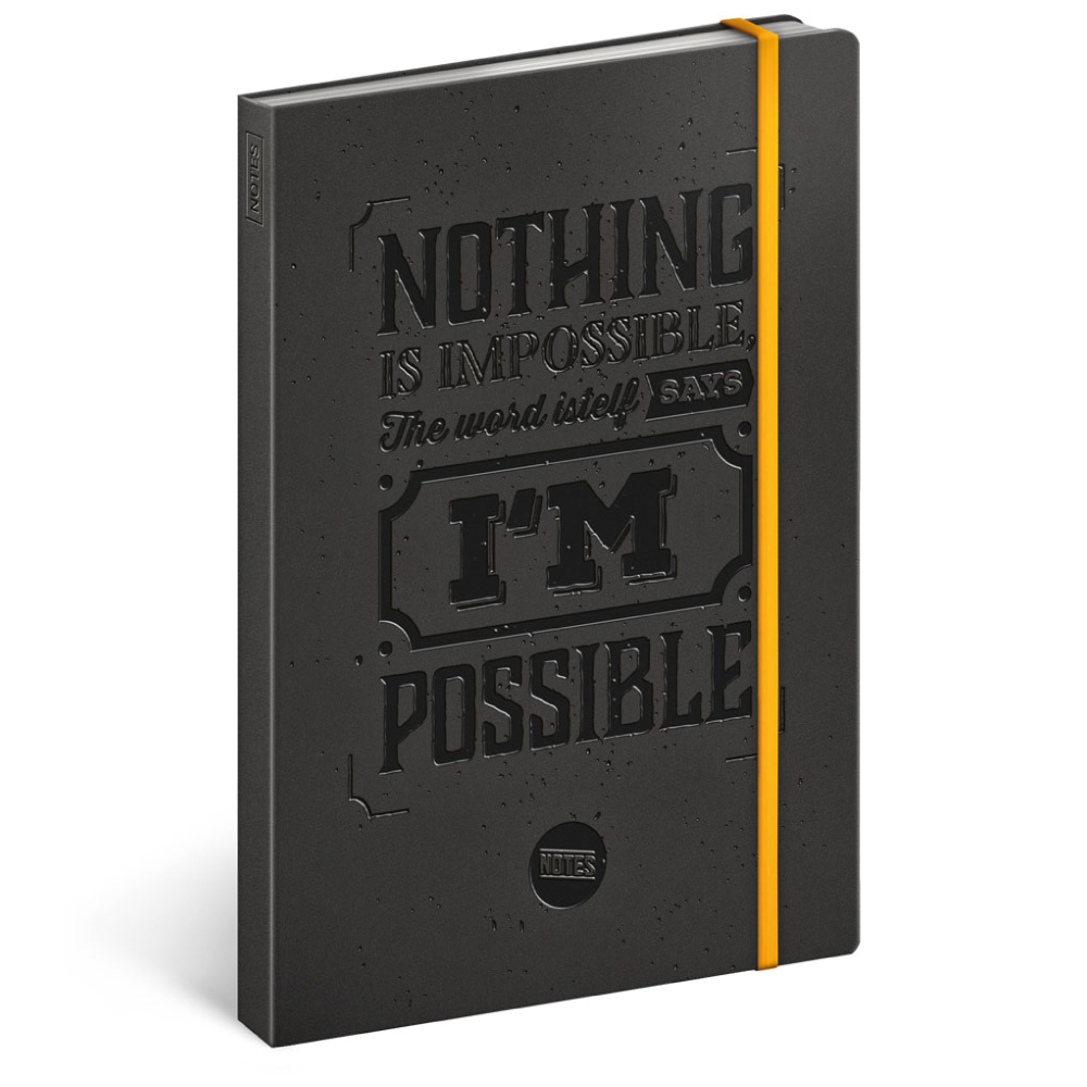 https://print.arcdesign.sk/images/products_gallery_images/notes-motivacni-notes-a5_ies26404673.jpg