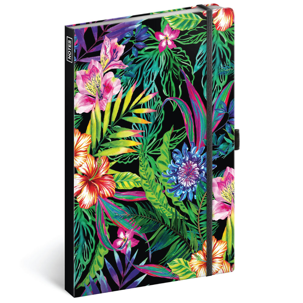 https://print.arcdesign.sk/images/products_gallery_images/notes-tropic-a5-linajkovy_ies80448358.jpg