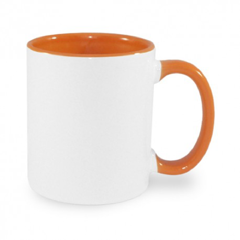 https://print.arcdesign.sk/images/products_gallery_images/oranzova.png