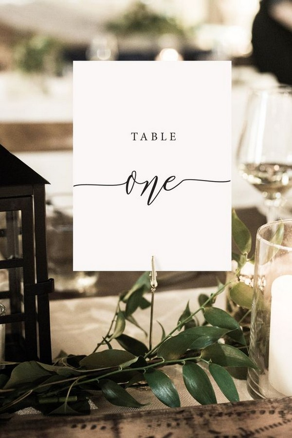 https://print.arcdesign.sk/images/products_gallery_images/simple-elegant-printable-wedding-table-numbers.jpg