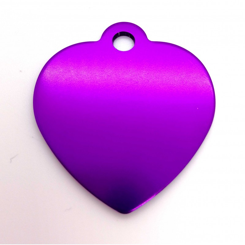 https://print.arcdesign.sk/images/products_gallery_images/srdiecko-heart-tags-big-fialove.jpg
