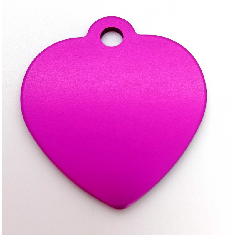 https://print.arcdesign.sk/images/products_gallery_images/srdiecko-heart-tags-big-hot-pink.jpg