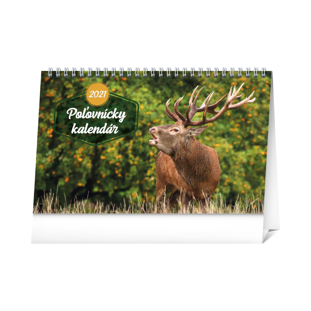 https://print.arcdesign.sk/images/products_gallery_images/stolni-polovnicky-kalendar-2021-sk_ies117053092.jpg