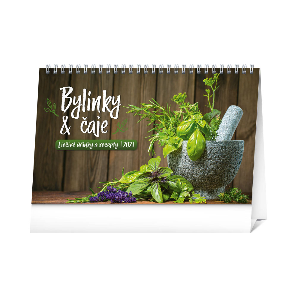 https://print.arcdesign.sk/images/products_gallery_images/stolovy-kalendar-2021-bylinky-a-caje-sk_ies117053998.jpg