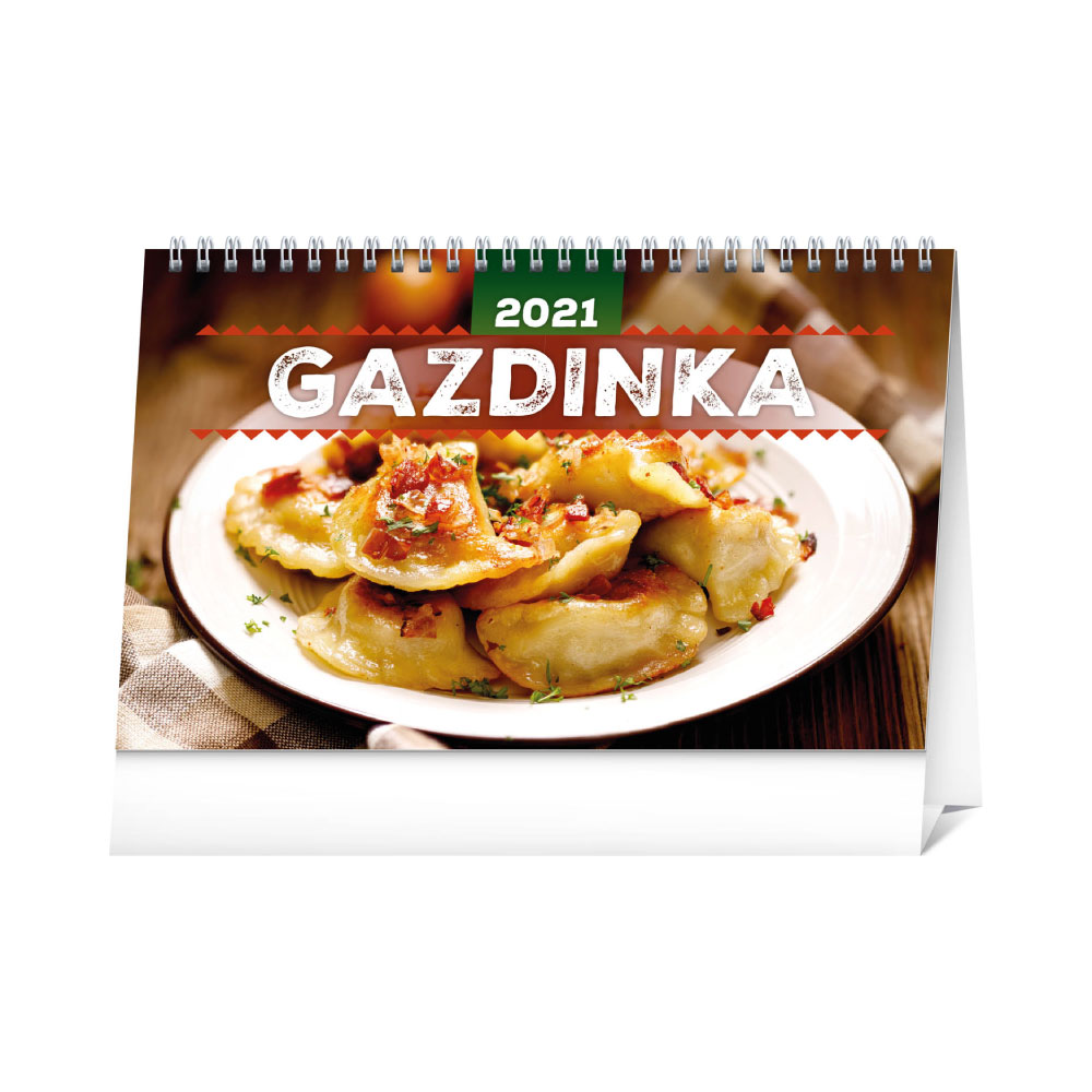 https://print.arcdesign.sk/images/products_gallery_images/stolovy-kalendar-2021-gazdinka-sk_ies117054638.jpg