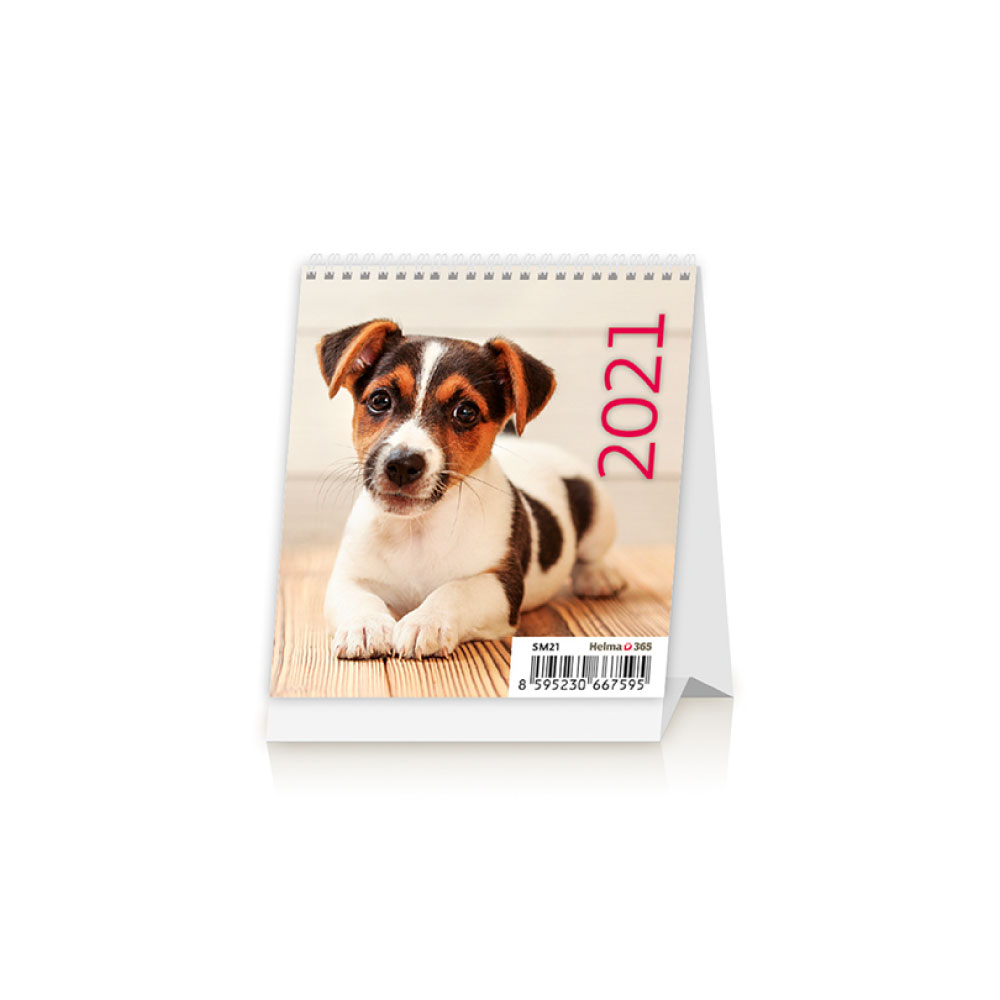 https://print.arcdesign.sk/images/products_gallery_images/stolovy-kalendar-2021-mini-puppies_ies115429367.jpg