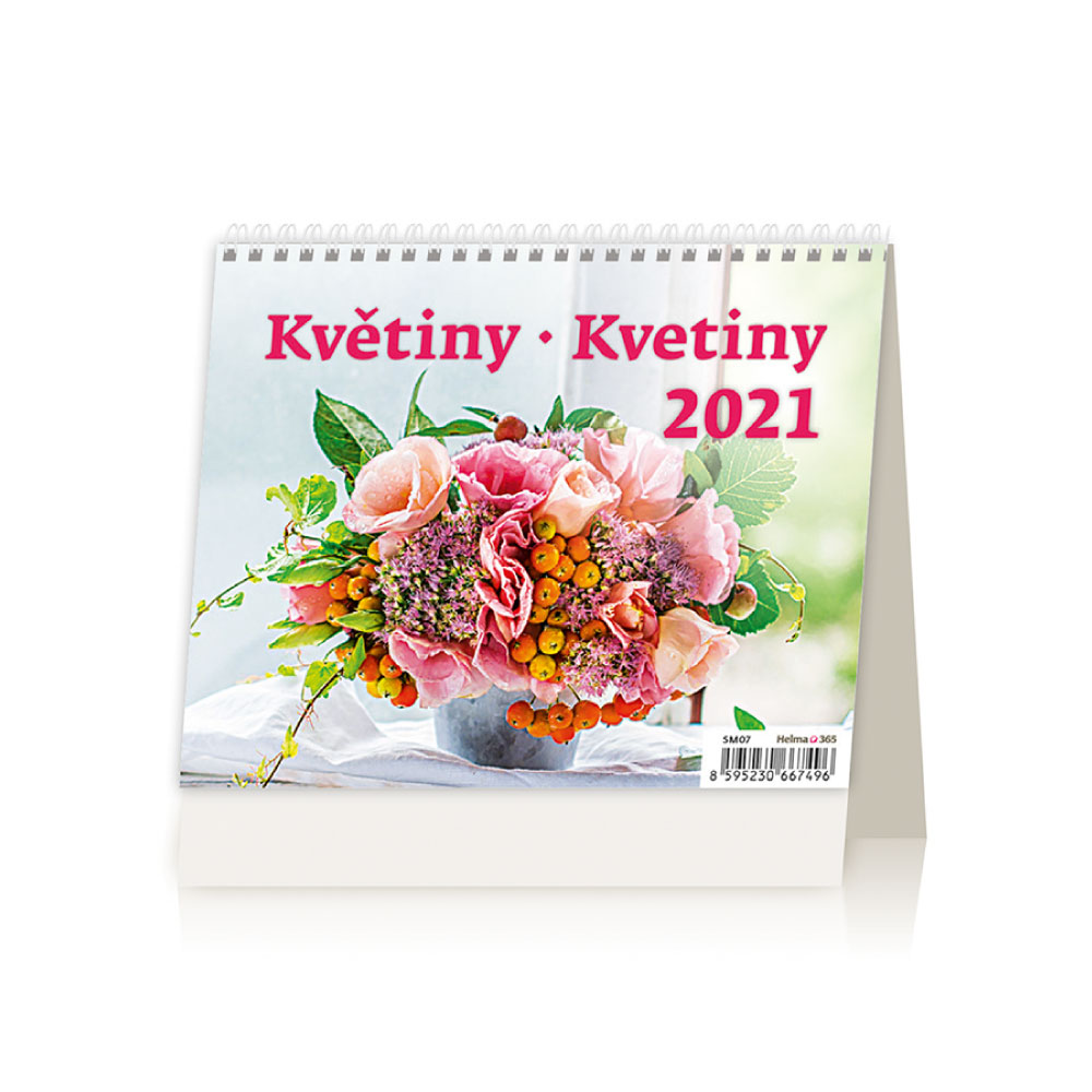 https://print.arcdesign.sk/images/products_gallery_images/stolovy-kalendar-2021-minimax-kvety_ies115430056.jpg