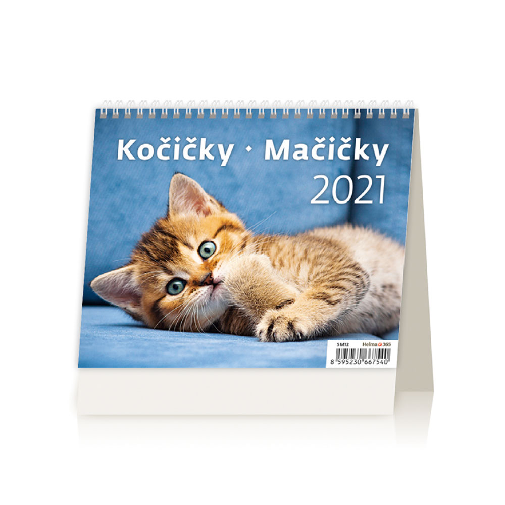 https://print.arcdesign.sk/images/products_gallery_images/stolovy-kalendar-2021-minimax-macicky-macicky_ies115430570.jpg