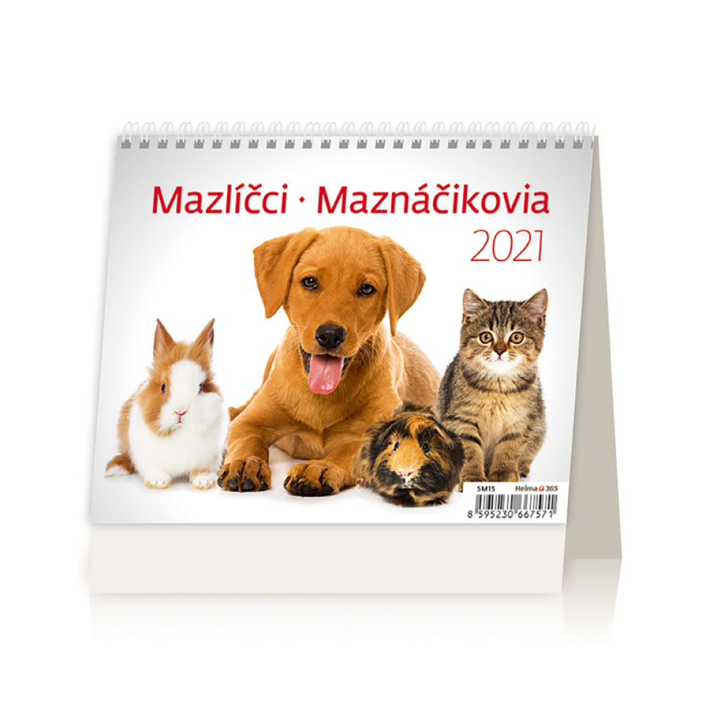 https://print.arcdesign.sk/images/products_gallery_images/stolovy-kalendar-2021-minimax-mazlicci-maznacikovia_ies115430885.jpg