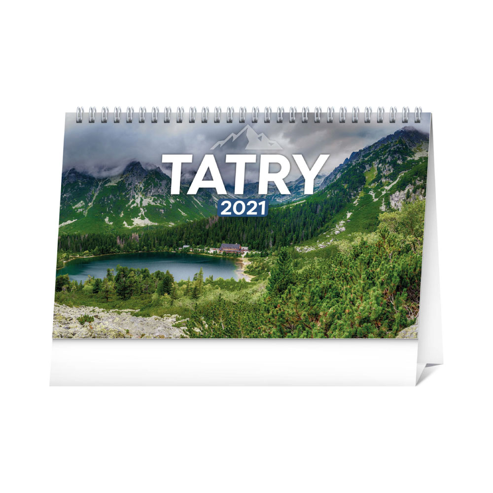 https://print.arcdesign.sk/images/products_gallery_images/stolovy-kalendar-2021-tatry-sk_ies117053645.jpg