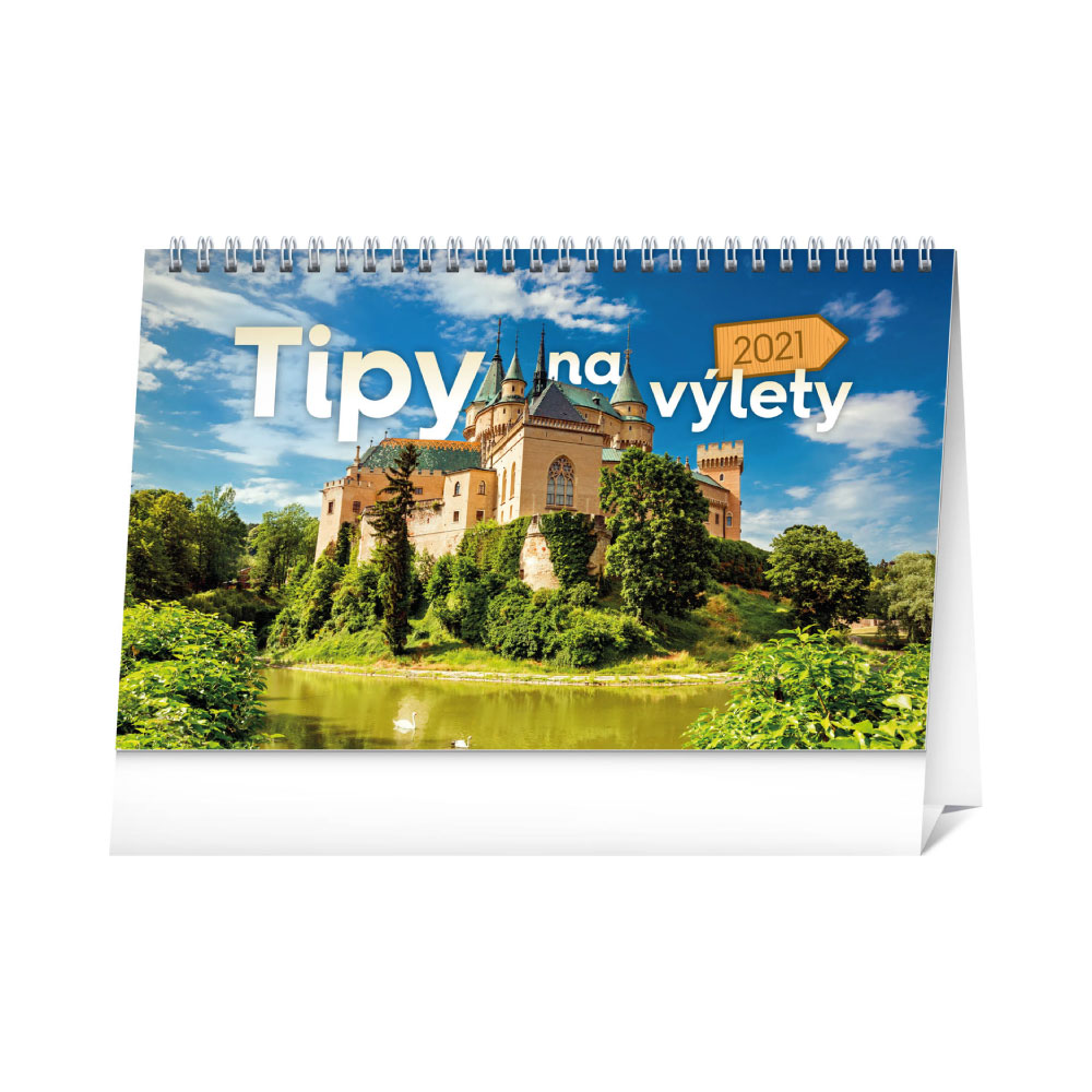 https://print.arcdesign.sk/images/products_gallery_images/stolovy-kalendar-2021-tipy-na-vylety-sk_ies117053466.jpg