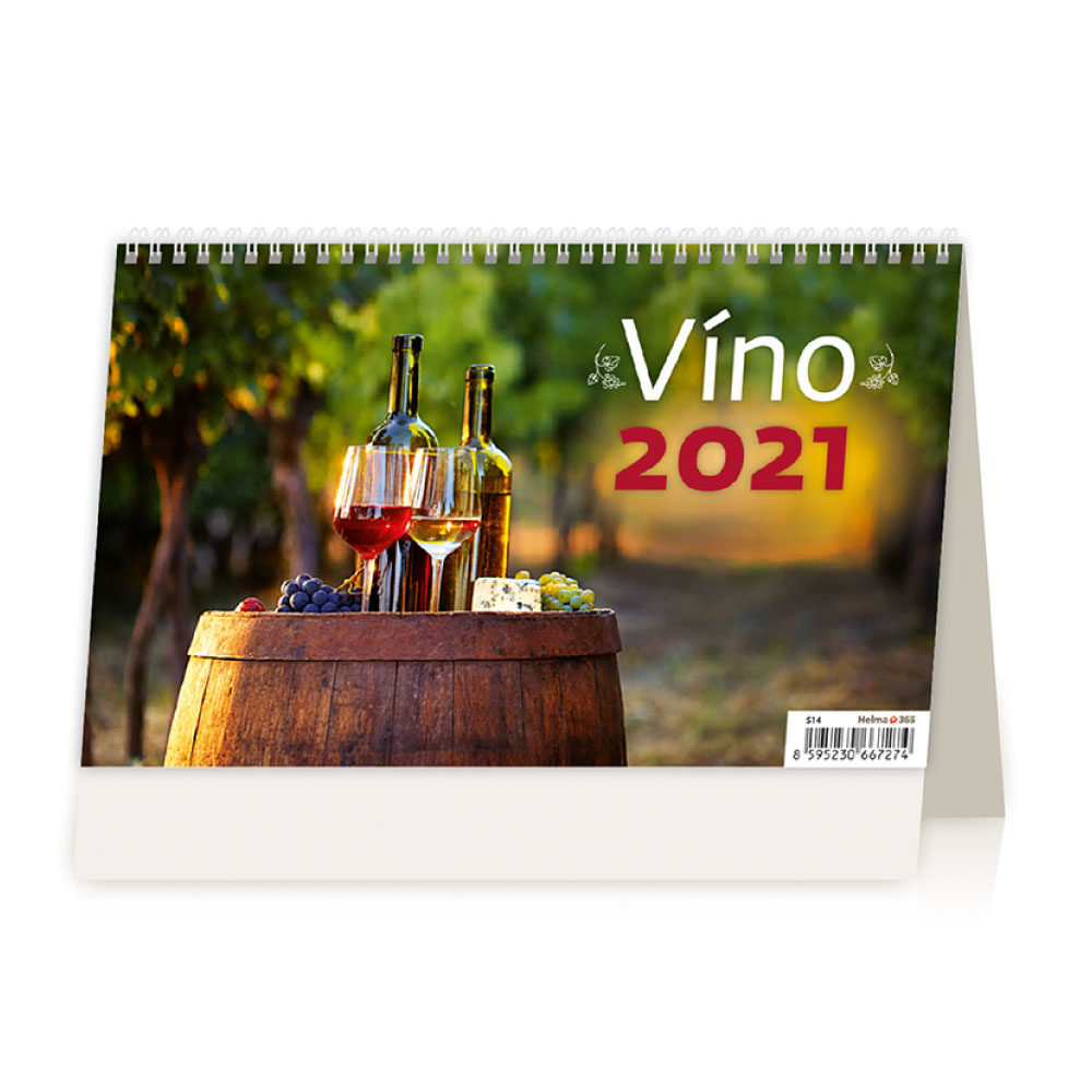 https://print.arcdesign.sk/images/products_gallery_images/stolovy-kalendar-2021-vino-cr-sr_ies115424786.jpg