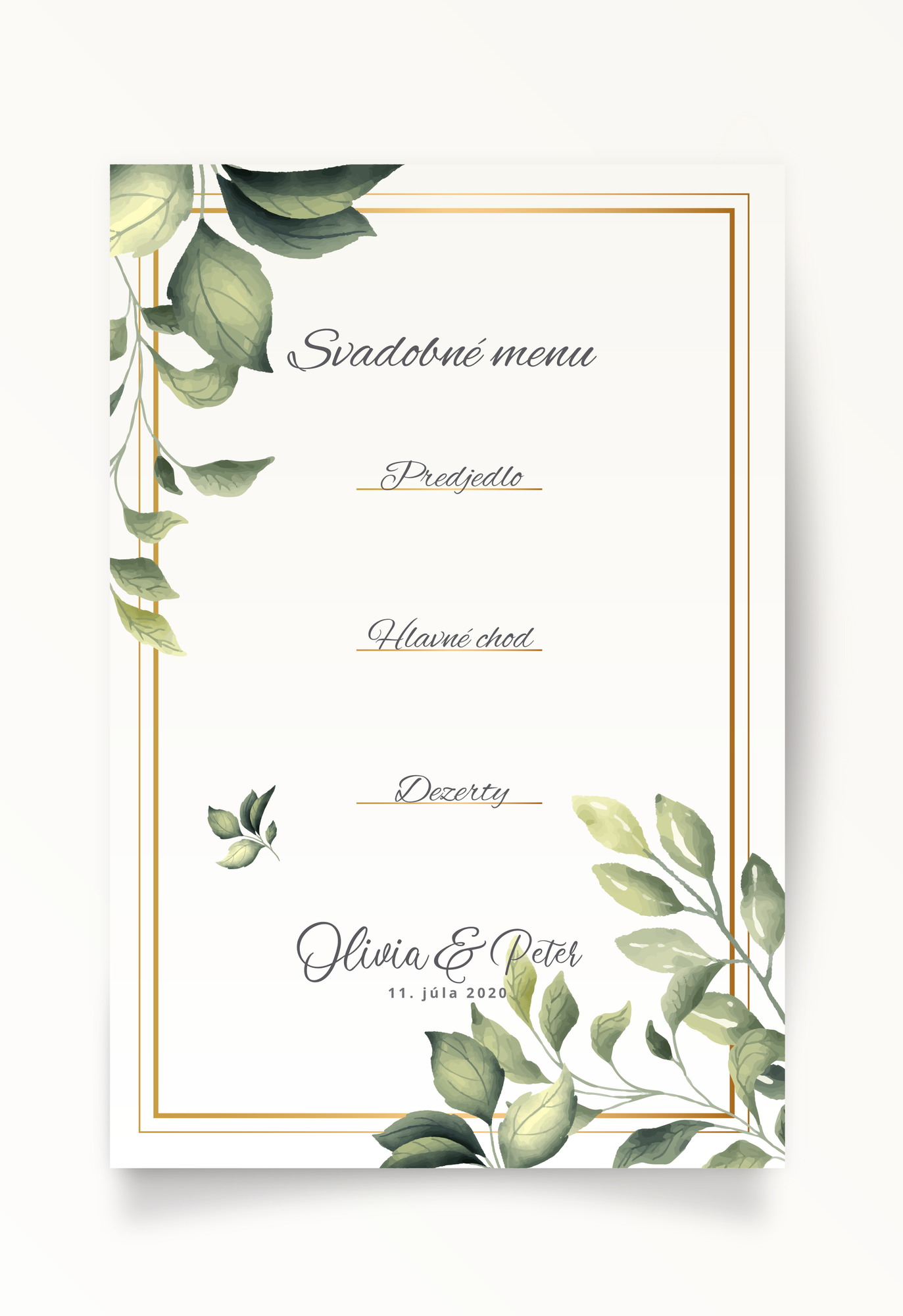 https://print.arcdesign.sk/images/products_gallery_images/svadobn_menu1-01.png