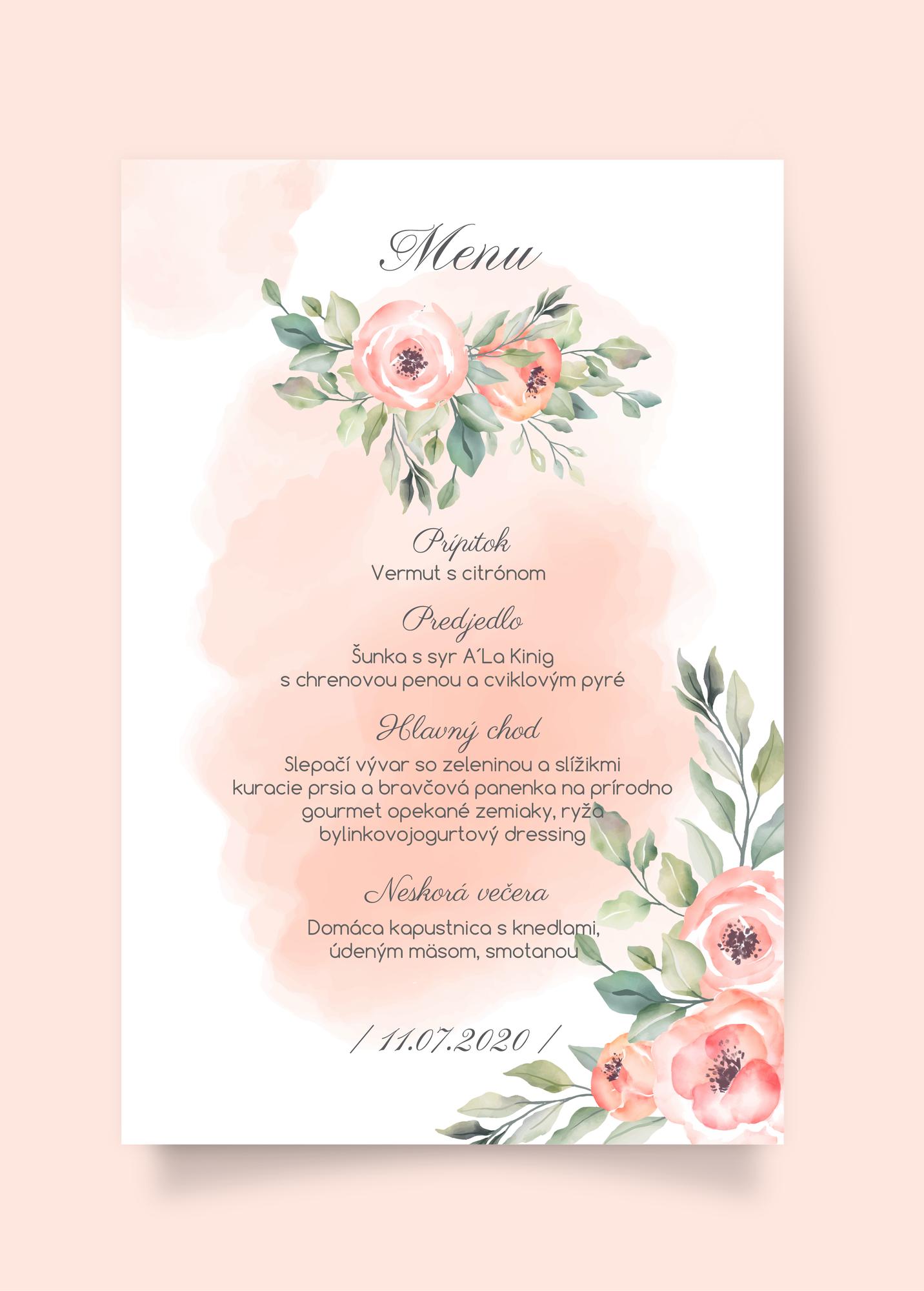 https://print.arcdesign.sk/images/products_gallery_images/svadobne_menu2-01.png
