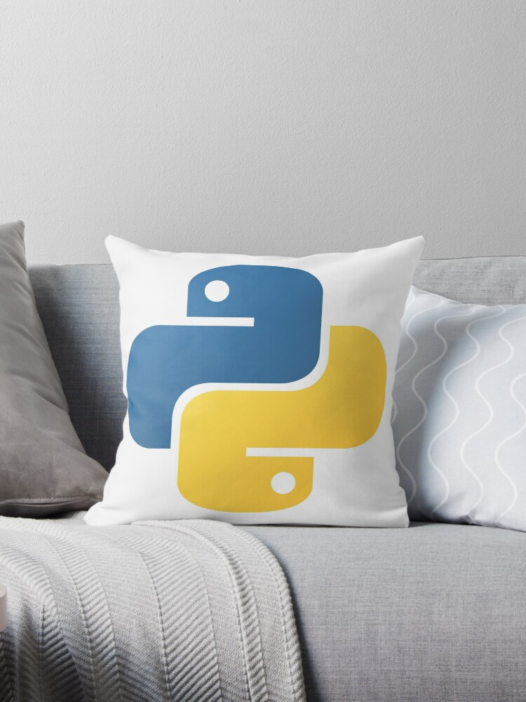 https://print.arcdesign.sk/images/products_gallery_images/throwpillow_small_750x1000-bg_f8f8f8_u1.jpg