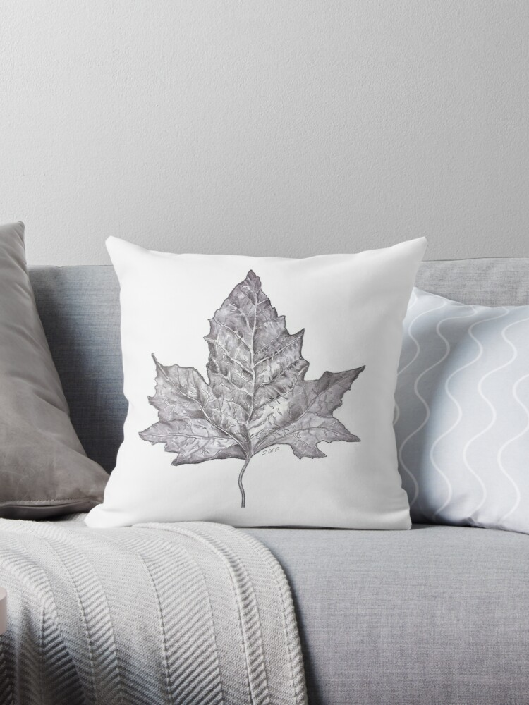 https://print.arcdesign.sk/images/products_gallery_images/throwpillow_small_750x1000-bg_f8f8f8_u2.jpg