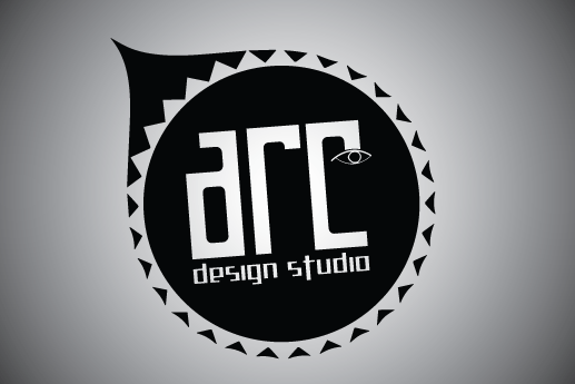https://print.arcdesign.sk/images/products_gallery_images/web_logo49.png
